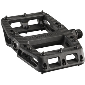 Bontrager Line Elite MTB Pedal Black Satin